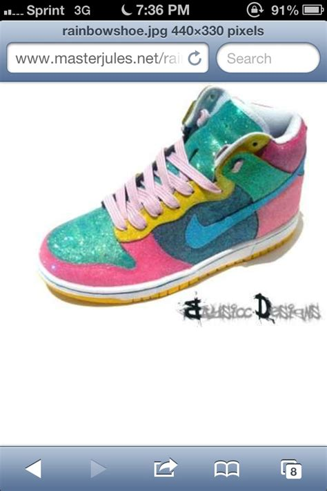 74 best images about painted tennis shoes on