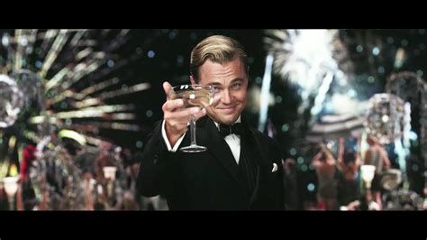 el gran gatsby the great gatsby
