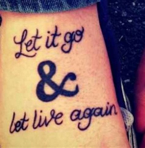 of mice and men tattoo discover and save creative ideas