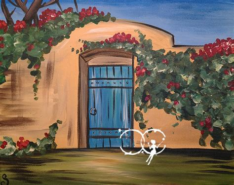paint nite walnut creek paintings canvas and cabernet