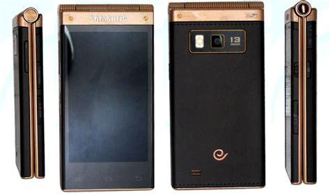 Hp Samsung W harga samsung galaxy spesifikasi review hp murah lazada id holidays oo