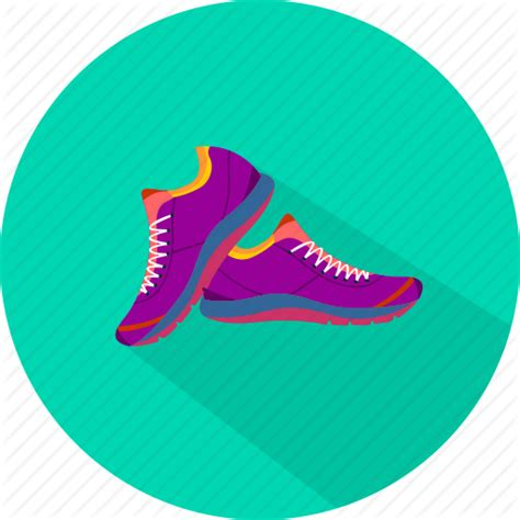 running shoe icon run shoes sport icon icon search engine