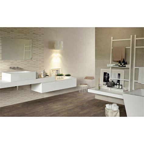 mattonelle doccia mattonelle per doccia affordable piastrelle bagno