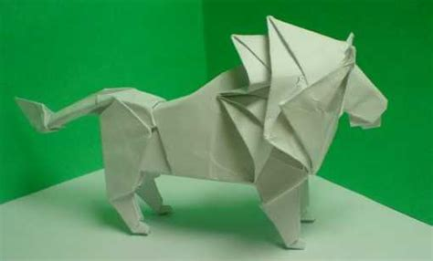 Complex Origami - world of complex origami pdf