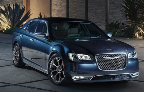 chrysler 300c 2018 limo cars 2018 best image wallpaper