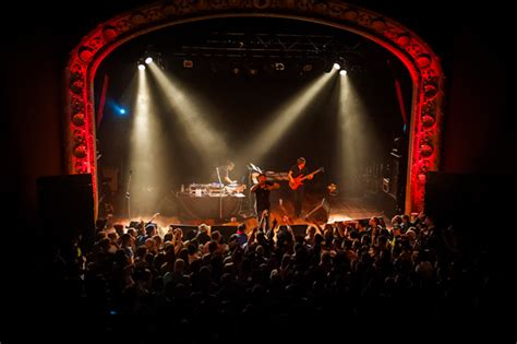 toronto house music events a brief history of the opera house in toronto