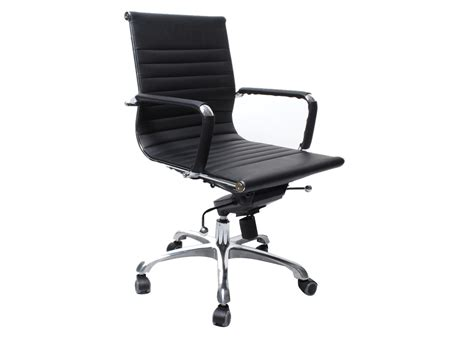 armchair computer table computer desk chair essentials swivel mid back mesh task