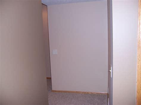 can you use eggshell paint in bathroom eggshell paint thraam com