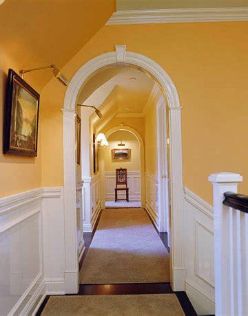 hallway colors color paint colors hallway