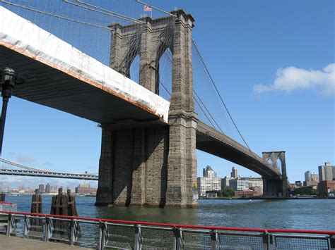 green renovating in nyc renovating nyc brooklyn bridge