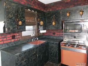 Oak Bathroom Mirrors - phoshop ugly ugly ugly kitchen