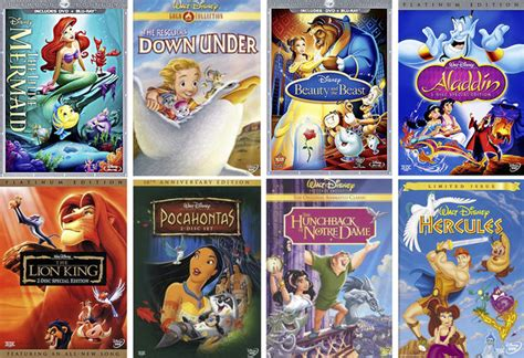 The Magic Fox The Secret Rescuers 50 things you might not about your favorite disney