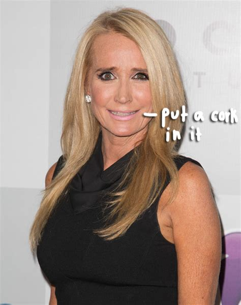 kim richards hair real housewives of beverly hills kim richards hairstyle