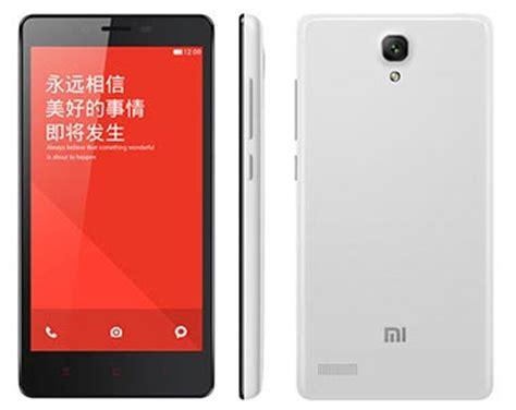 Handphone Murah 4g harga handphone xiaomi murah 4g lte terbaik terbaru