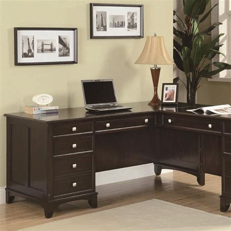 home office furniture sol furniture