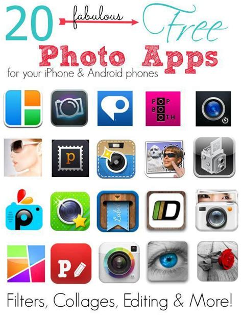 photoshop apps for android the photoshop bummer explore the world