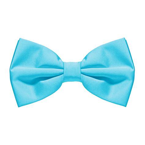 turquoise pre bow ties suspenderstore