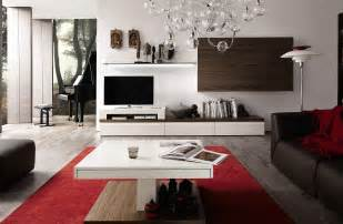 Boconcept Wall Unit