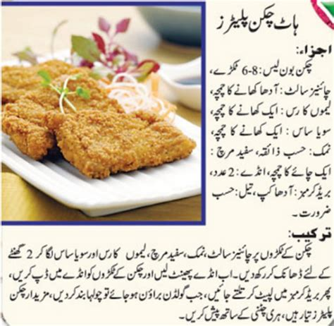balance simple recipes for the cook who all food books recipes in urdu revealed android informer