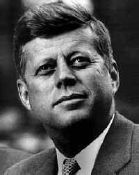 john f kennedy small biography john f kennedy net biography by lisa men 233 ndez weidman