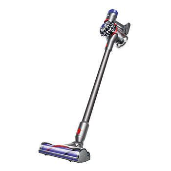 shark rocket deluxe ultra light corded stick vacuum shark rocket deluxe ultra light corded stick vacuum my
