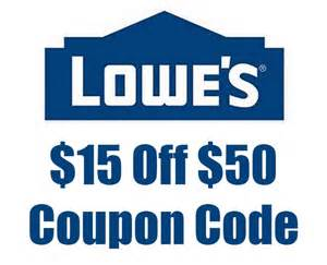 hot deal 15 off 50 lowe s coupon code tool rank com