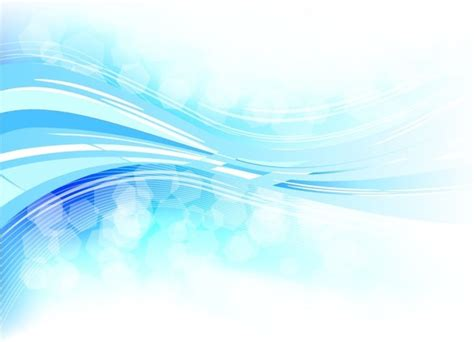html design background color abstract blue color design vector background graphic free