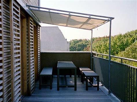 terrassen pavillon terrasse pavillon im sommer