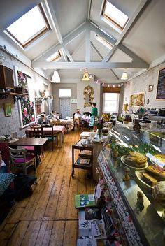 bristol tea rooms vintage tea rooms on vintage tea tea cups and cups