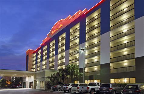 Comfort Inn And Suites Cape Canaveral by The Best Deals On Cocoa Hotels And Port Canaveral