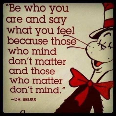 Dr Suess Quote On Love by Best Quote Love Dr Seuss Deanna S Likes Pinterest
