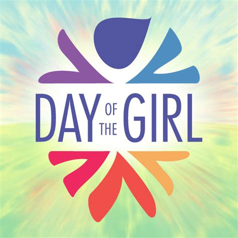when is national short girl day 2016 us ambassador commemorates the international day of the