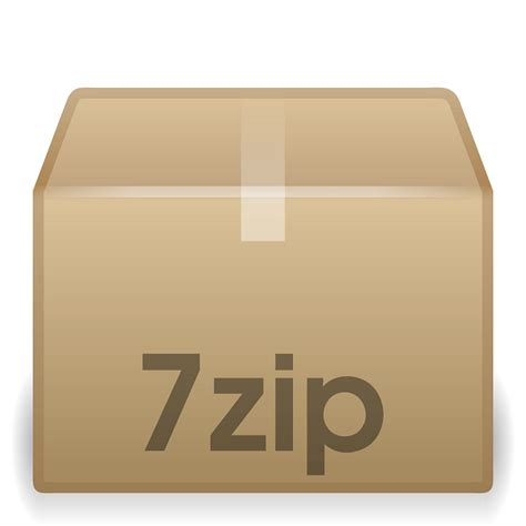 best zip program top 10 file compression tools for windows