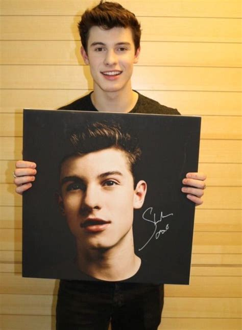Mendes Will Make Comic Fans Happy by Pin By Amanda C On Shawn Mendes