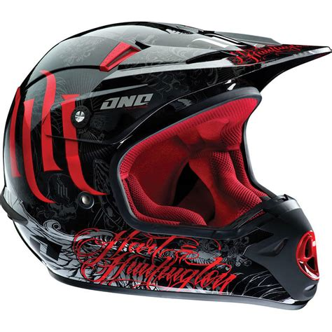 one helmets motocross one industries kombat h h motocross helmet motocross