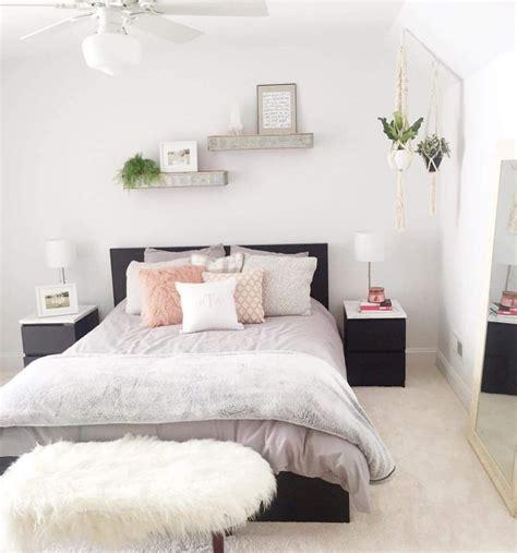 decoracion para cuartos decoraciones para cuartos de parejas decoracion decoracin