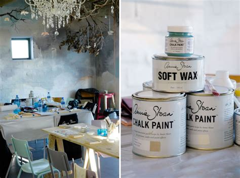 chalk paint in cape town sloan south africa lanalou style