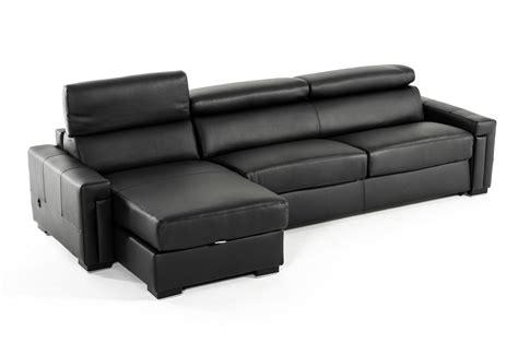 big sofa beds sofa recliner home decor furniture and