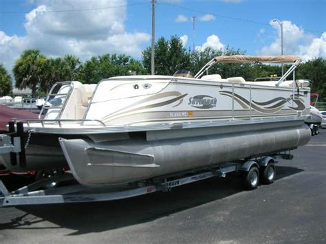 boat trader florida pontoon boats small fishing boats pontoon boats for sale ta fl