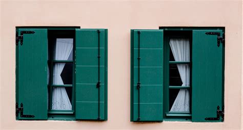 porta finestra in pvc prezzi porte e finestre in pvc