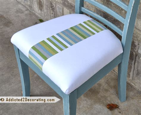 Dining Chair Upholstery Diy by Diy Upholstered Dining Chairs Images