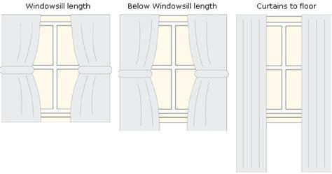 beaded door curtains wilkinsons snowders 187 blackout faux silk curtains anthropologie
