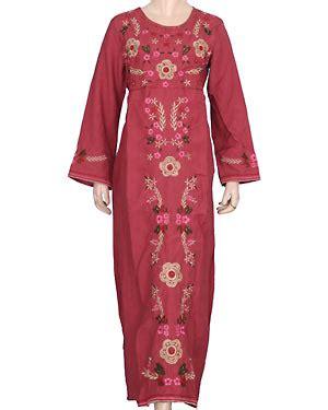 Jilbab Syria Cantik 137 Nafira Jilbab Fashion Gamis Bordir Payet