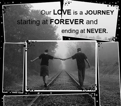 images of love journey pinoyspeaks love is a journey