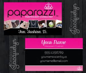 paparazzi business cards paparazzi accessories business cards w product images