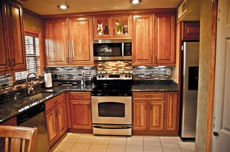 10 x 10 kitchen design 10 x 10 kitchen designs 10 x 10 kitchen designs and