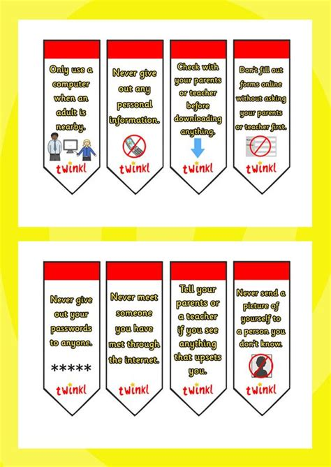 printable bookmarks twinkl student centered resources free printable and internet