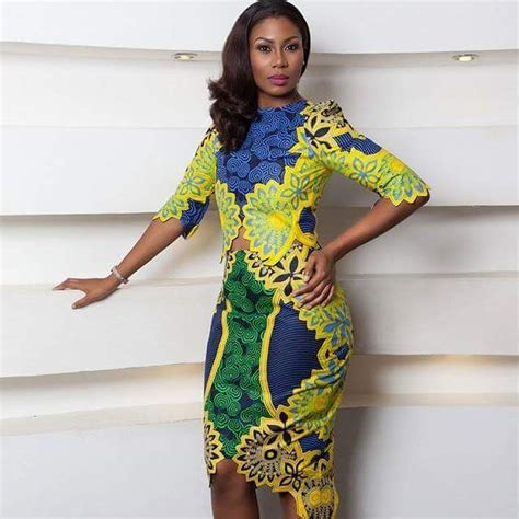where can i get latest ankara stlyes to sew select a fashion style get the fabulously chic look with