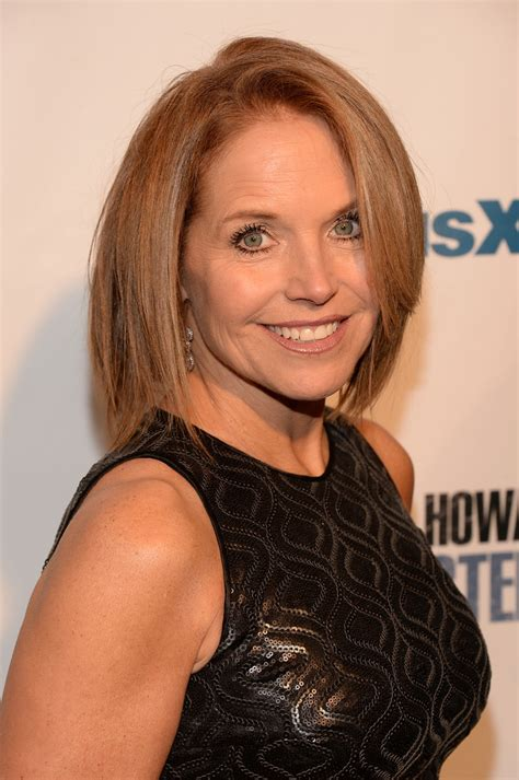 katie couric recent photos katie couric photos photos howard stern celebrates his
