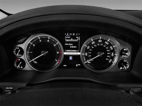 security system 2002 toyota land cruiser instrument cluster image 2016 toyota land cruiser 4 door 4wd natl instrument cluster size 1024 x 768 type